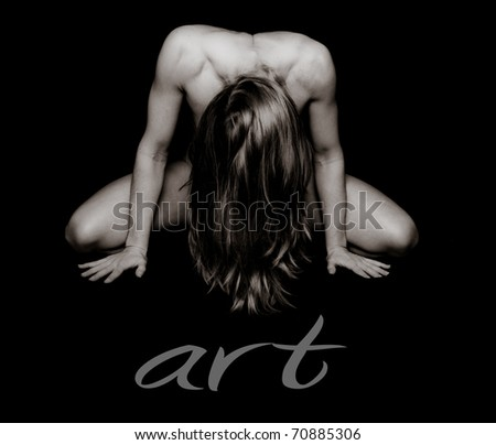 Art of Woman