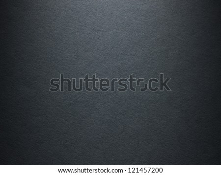 Art Paper Textured Background - Shutterstock ID 121457200