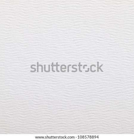 Art Paper Textured Background - Wave stripes,light colour