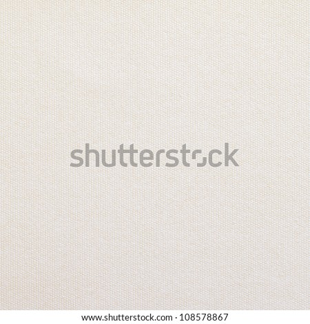 Art Paper Textured Background -  Yellow Dot Textured Natural Image #108578867