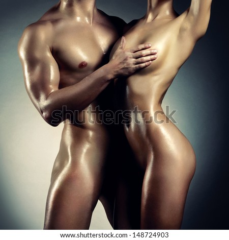 Tamil hot village aunties Mature nude