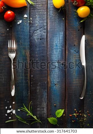 art Restaurant cafe menu, template design #317641703