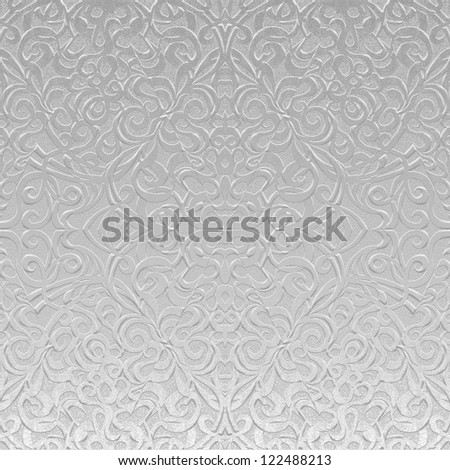 Art vintage paper seamless texture background