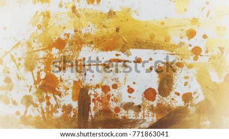 art wallpaper background #771863041