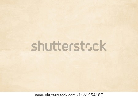 Art white concrete stone texture for background in black. Have color dry scratched surface wall cover abstract colorful paper scratches shabby vintage Cement and sand cream or white detail covering. #1161954187