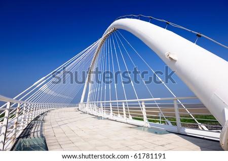 article bridge
