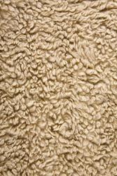 artificial fur textures