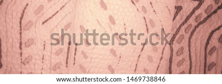 Artistic Artistic Tie Dye. Watercolor Paint.  Beige Dirty Art Banner. Decorative Aquarelle Texture. Cute Graffiti Style. Brushed Paper. Retro Brushed Paper. Graffiti Style.