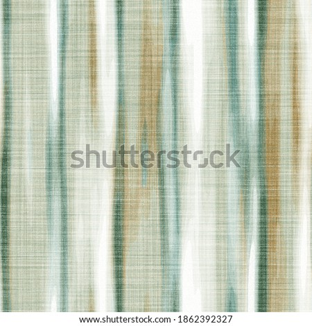 Artistic watercolor geo deep dye geo tie dye stripe, check coloured boho Pattern seamless Dyed Print pattern design . Abstract Texture Hand Ethnic Batik for runner carpet, rug, scarf, curtain