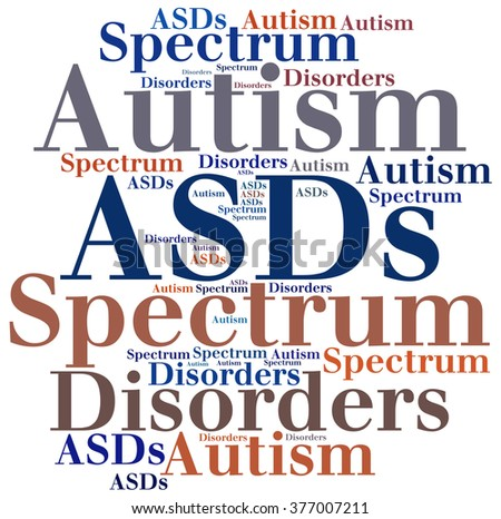 diagnosis symptoms theories and treatment of autism spectrum disorder among children in the united s