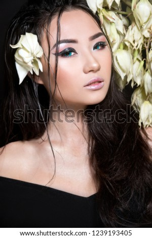 Stock free photos asian glamour commit