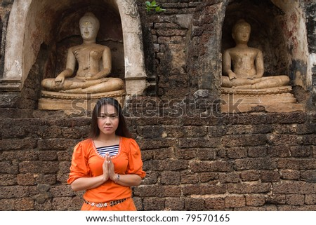 buddhist single women in dahinda Matchcom, the leading online dating resource for singles search through thousands of personals and photos go ahead, it's free to look.
