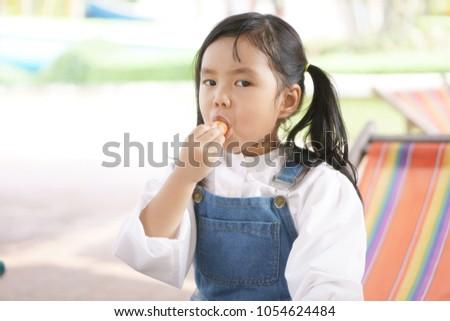 korean kids hot images   usseek