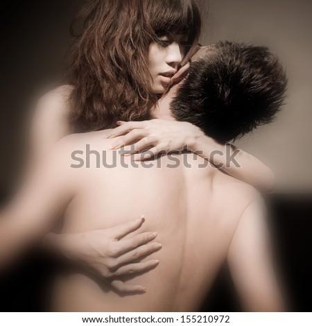 Naked Sexe Women 87