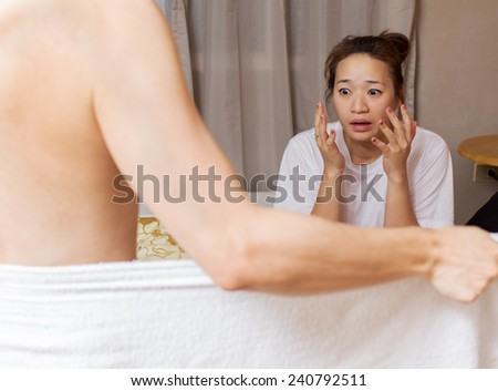 Asian Wives Sex 51