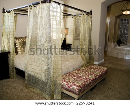 The Asian Theme for Bedroom Interior Design Ideas Bes