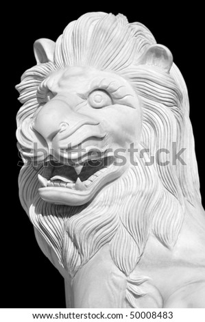 stock-photo-asian-lion-statue-close-up-over-black-50008483.jpg