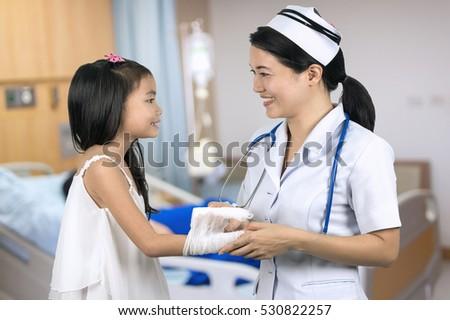 Apologise, but, asian nurse doctor hospital