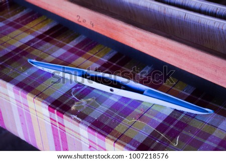 Digital weave silk Images and Stock Photos - Avopix com