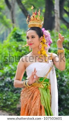 Southeast Asian Women In Any 57