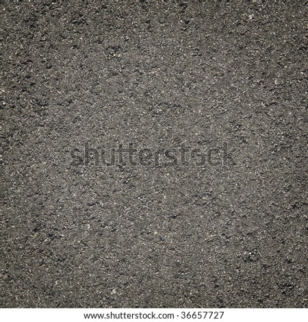 Asphalt Background from the beautiful streets of Stavanger, Norway