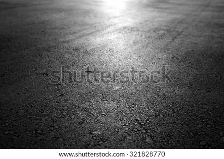 stock photo asphalt background texture 321828770 - Каталог — Фотообои «Текстуры»