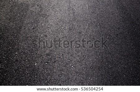 asphalt background texture...