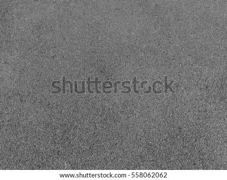 Shutterstock Asphalt road Texture