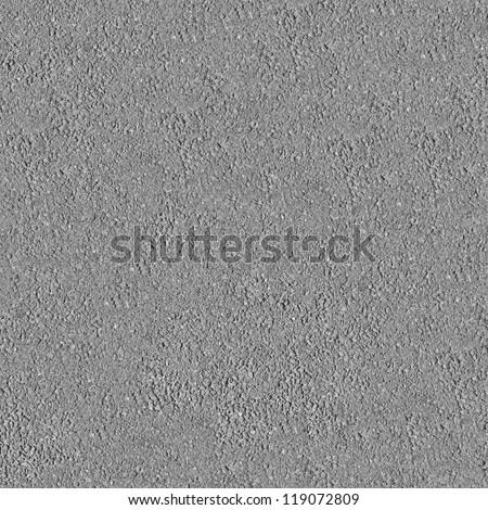 Asphalt Seamless Background. (more seamless backgrounds in my folio).