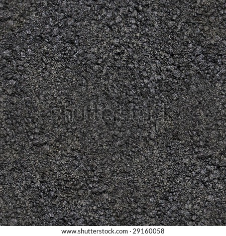 Asphalt seamless background. (See more seamless backgrounds in my portfolio).