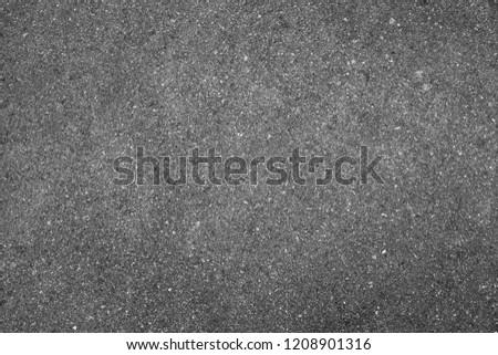 asphalt texture. asphalt road. asphalt background #1208901316