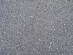 Asphalt texture background