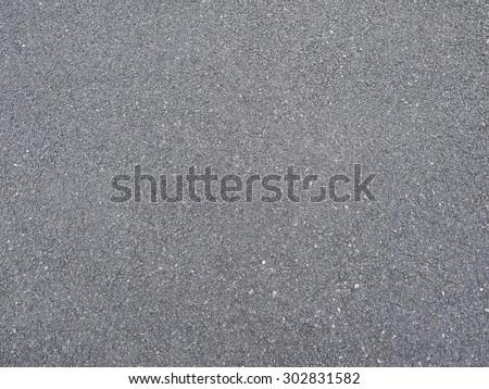 Asphalt texture background #302831582