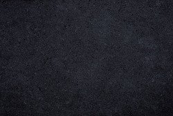 Asphalt texture. Background texture of rough asphalt