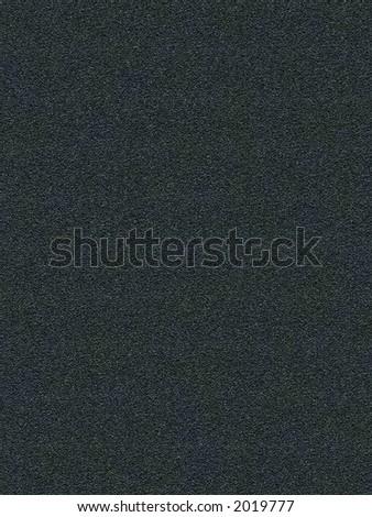 Asphalt Texture illustration in black.