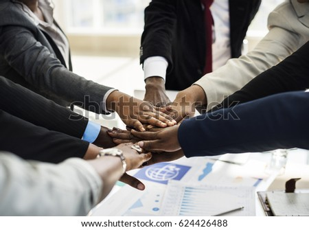 Association Alliance Meeting Seminar Conference