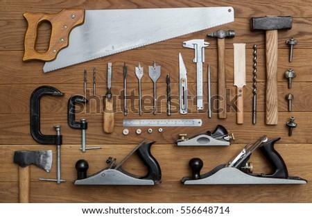 Free Photos Woodworking Tools Avopix Com