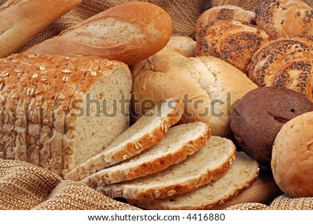 stock-photo-assortment-of-baked-bread-4416880.jpg