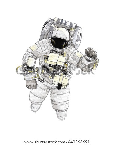 Cbook together with Lorry drivers likewise Stock Vector Bomb Icons Mono Vector Symbols together with Stock Photo Cartoon Bomb Dynamite Stick Grenade With Fire In Pop Art Style Explosions 126768439 further Portals. on tnt explosive
