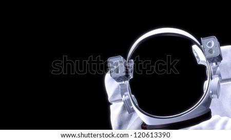 stock-photo-astronaut-isolated-on-black-background-120613390.jpg