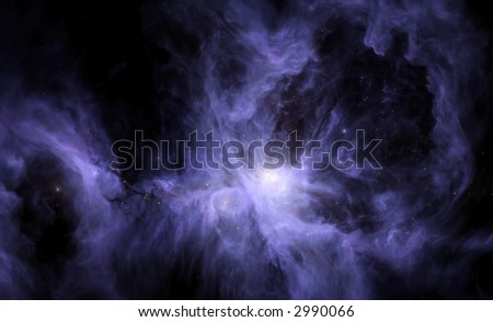 Astrophotography - astronomical images of the immense universe we live in, details of various elements..nebulae, galaxies, stars, planets, etc