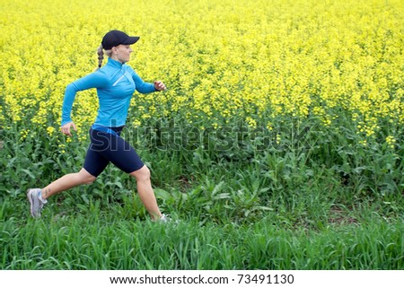 cross country runners pictures. Cross Country Runners Clipart.