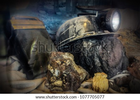 atlas coal mine   midland coal...