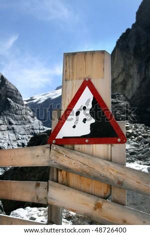 stock-photo-attention-landslide-information-signs-grindelwald-glacier-switzerland-alps-48726400.jpg