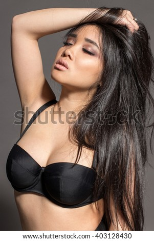 Kyrgyzstan hot nude babes