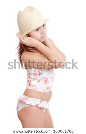 Chubby suicide girl skirt