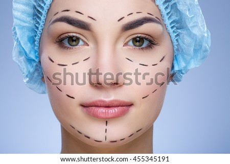 Hunter Plastic Surgery - Newcastle Plastic Surgery - NSW