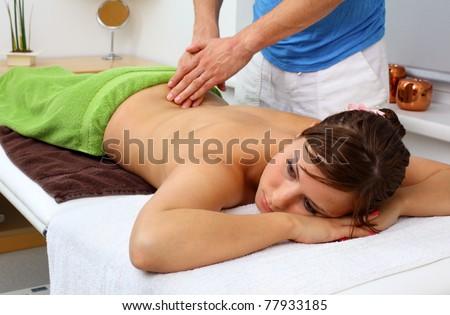 massage sexy lady knulle treff