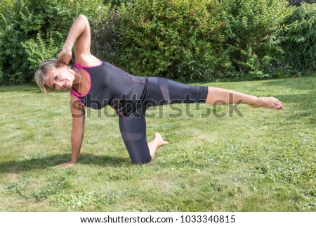 Image result for pexel.com image of side kick through