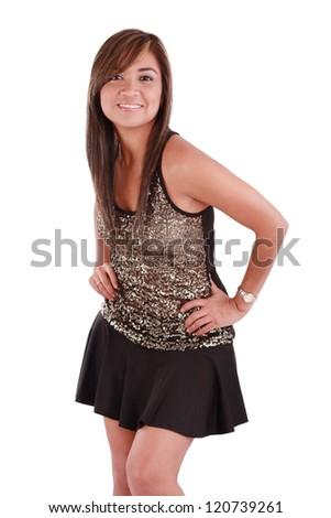 Young Women S Fashion | Women Fashion Clothing Option